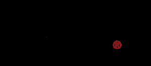 logo_tif