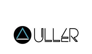 logo_uller
